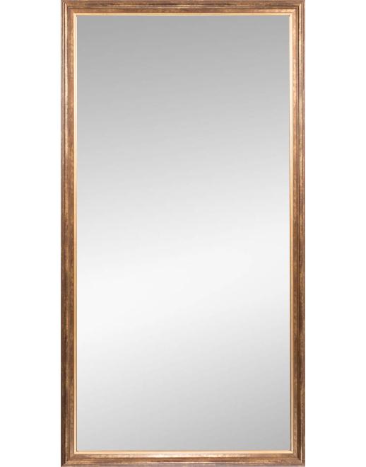 Rahmenspiegel r016 for Spiegel zerbrochen